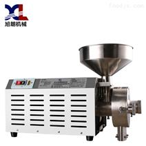 五谷雜糧水冷磨粉機 芝麻研磨機