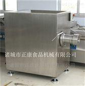 正康供应JR-120大型绞肉机