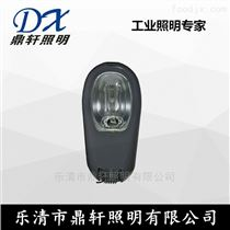 KH023KH023防震工矿路灯250W/400W金卤灯