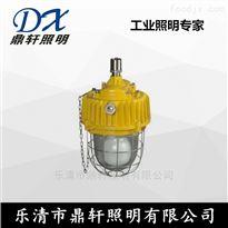 QC-SFW-05-B宽电压防眩安全灯QC-SFW-05-B生产厂家