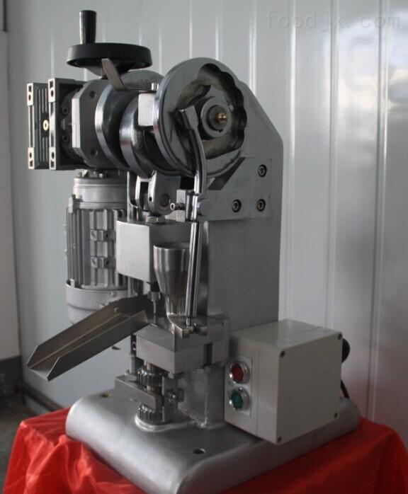 铝合金蚊香粉压片机制造厂家