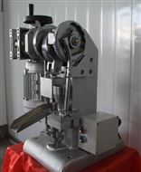 WYP-1.5铝合金蚊香粉压片机制造厂家