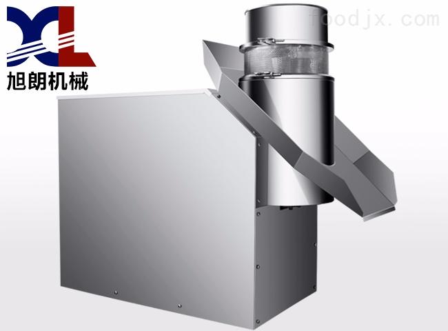 广东制粒机厂家_不锈钢旋转式制粒机价格