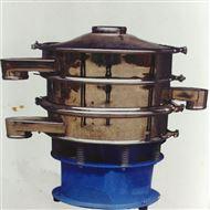 HK-600制药设备不锈钢振动筛 圆振筛图片参数价格