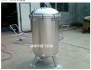 立式殺菌鍋