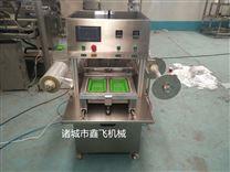 粉末定量包装机  小包装液体定量包装机