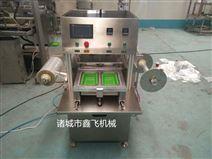 粉末定量包裝機  小包裝液體定量包裝機