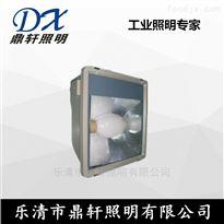 WJD-8509-165W鼎轩生产厂家WJD-8509-165W无极场馆灯价格