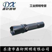 NIB8202NIB8202多功能手持巡检强光电筒价格