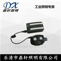 IW5132IW5132多功能摄像头灯铁路巡检仪价格