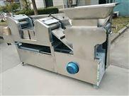 做面条的机器   饺皮机鲜面机挂面机
