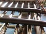 冷凝水管橡塑保温管怎么应用