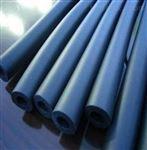 特价空调橡塑保温管各种性能
