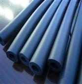 常州阻燃橡塑保温管产品成分