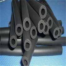 永安市橡塑保温管+橡塑管平方米价格