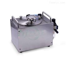 便攜式冷發生氣溶膠發生器設備