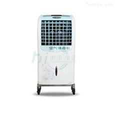 XDG-300厂家直销动静两用型移动式空气消毒机