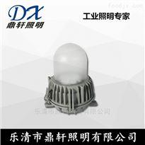 NFC2035电厂防眩通路灯NFC2035-24W价格
