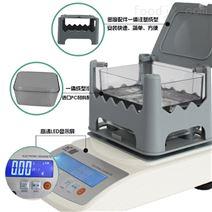 熱敏陶瓷密度計