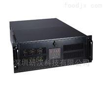 4u上架式工控機IPC-623BP(深圳總代理)