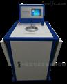 丝织物透气度测定仪GPBI®N900