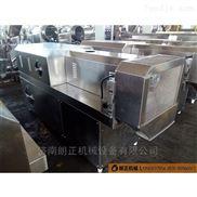 浙江小型水产饲料膨化机设备 鱼虾饲料机器