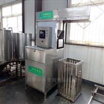 遂宁厂家直销全自动豆干机,豆干生产线设备