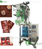 全々自动咖啡粉包装机不锈钢材质