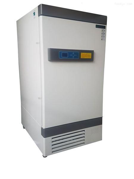 多功能小型不锈钢恒温设备恒温恒湿培养箱