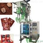 XY800AF大包裝奶茶粉、固體飲料、速溶咖啡、調味粉包裝機