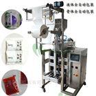 XY-800A全自動醬汁液體包裝機