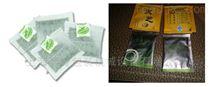 减肥茶内外袋包装机