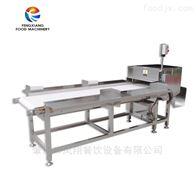 GD-586滚刀式切菜机