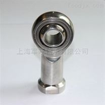 不锈钢关节轴承SSI8T/K