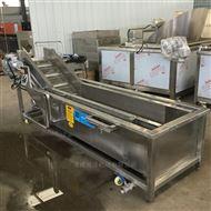 SZ4000全自动海鱼片海鱼挂冰机