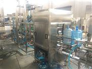 QGF-QGF-450型桶装线