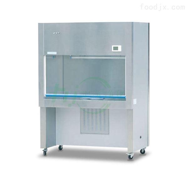 实验室专用双人净台生产