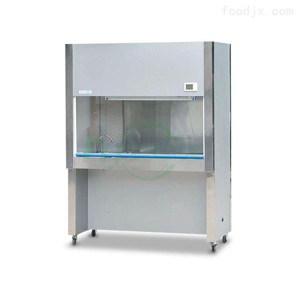 SW-TFG-12实验室带水槽通风柜