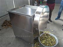 果蔬加工設備供應大蒜切片機蒜米加工機器