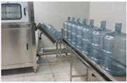 大桶水生产线设备价格
