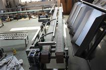 大桶水灌装机生产线