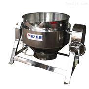 贵阳蒸汽化糖锅