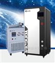 -135度水汽捕集泵应用原理实际应用技术参数