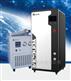 -135度水汽捕集泵應用原理實際應用技術參數