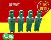 阿拉善盟小型液压泵站价格