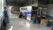 全自动5加仑桶装水机械