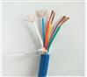 矿用信号电缆MHYV-1*4*7/0.43价格