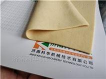 福州小型豆腐皮机厂家价格