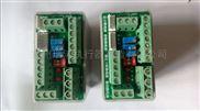 PK-3D-J 电动阀门控制器