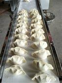 新型全自动仿手工饺子机厂家